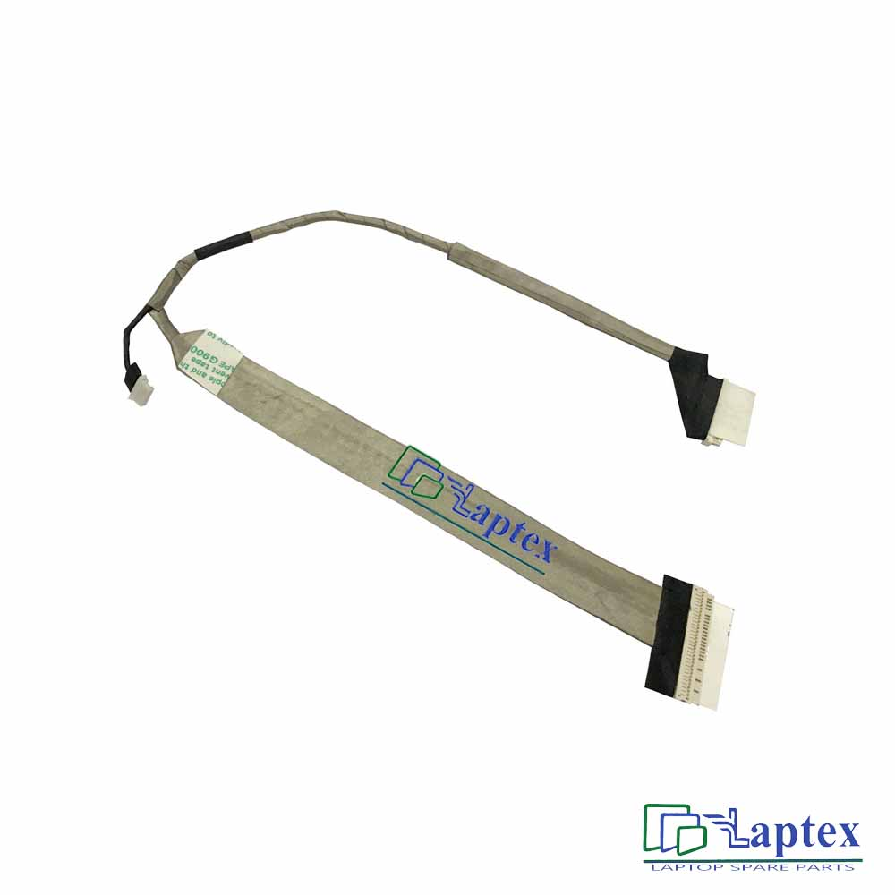 Toshiba Satellite A500 LCD Display Cable