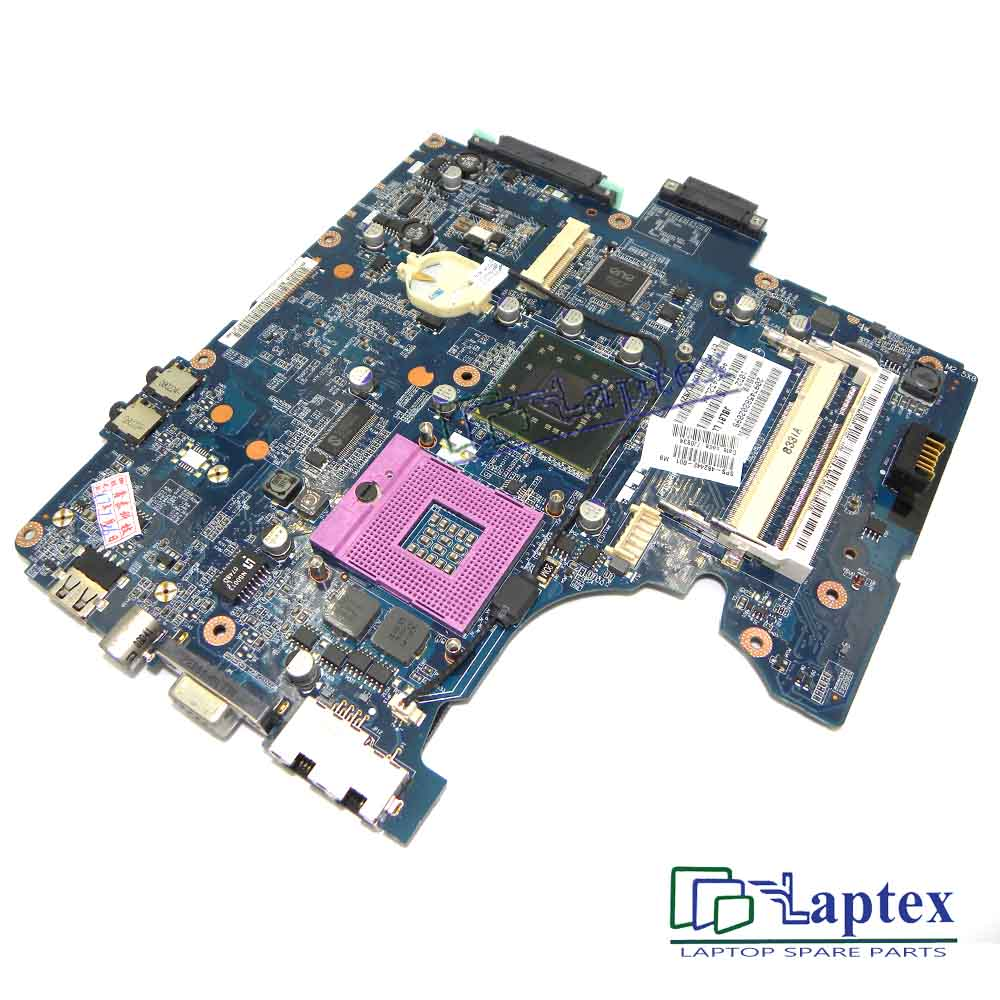 Compaq C700 Gm Non Graphic Motherboard