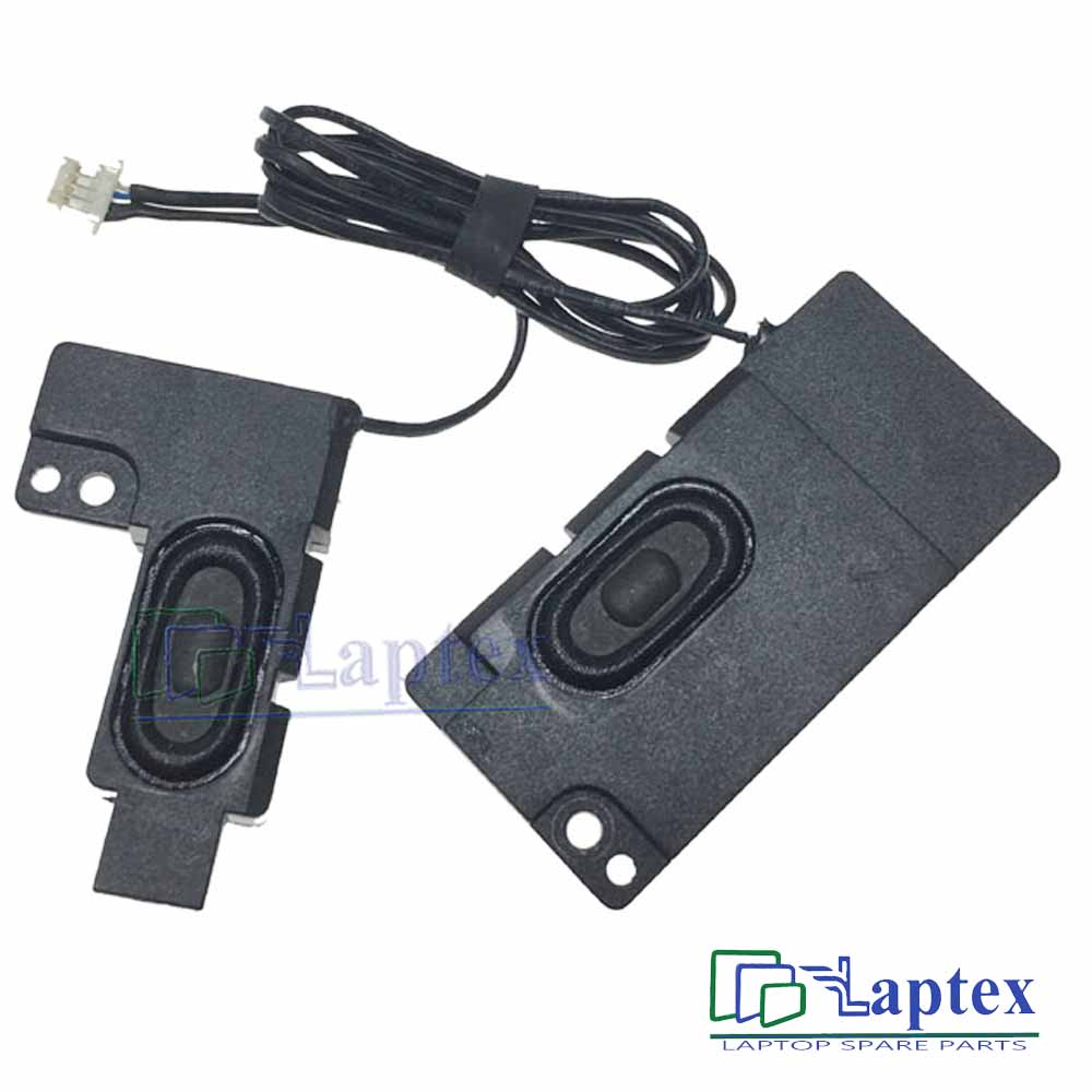 Laptop Speaker For Dell Vostro V3500