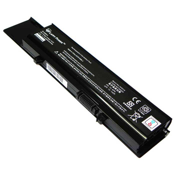 Dell VOSTRO 3400 Laptop Battery 6 Cell