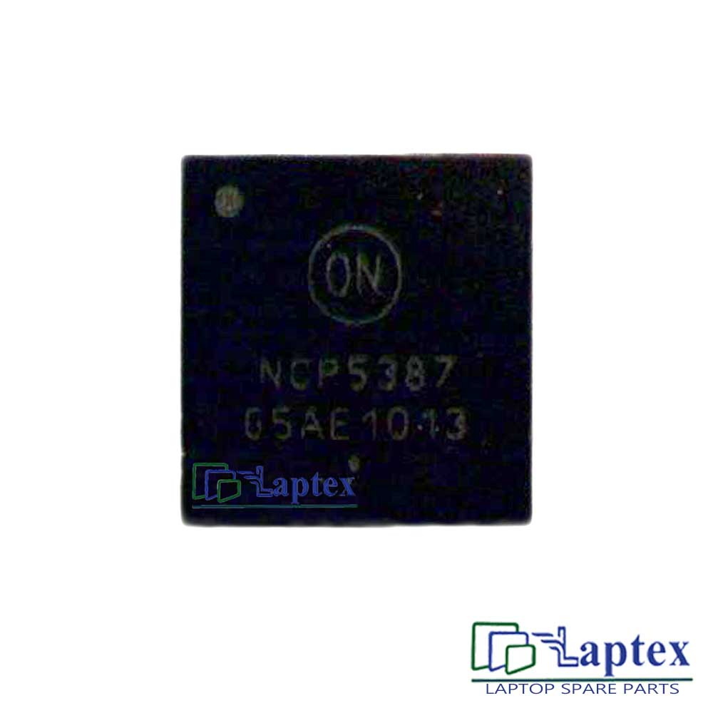 NCP 5387 IC