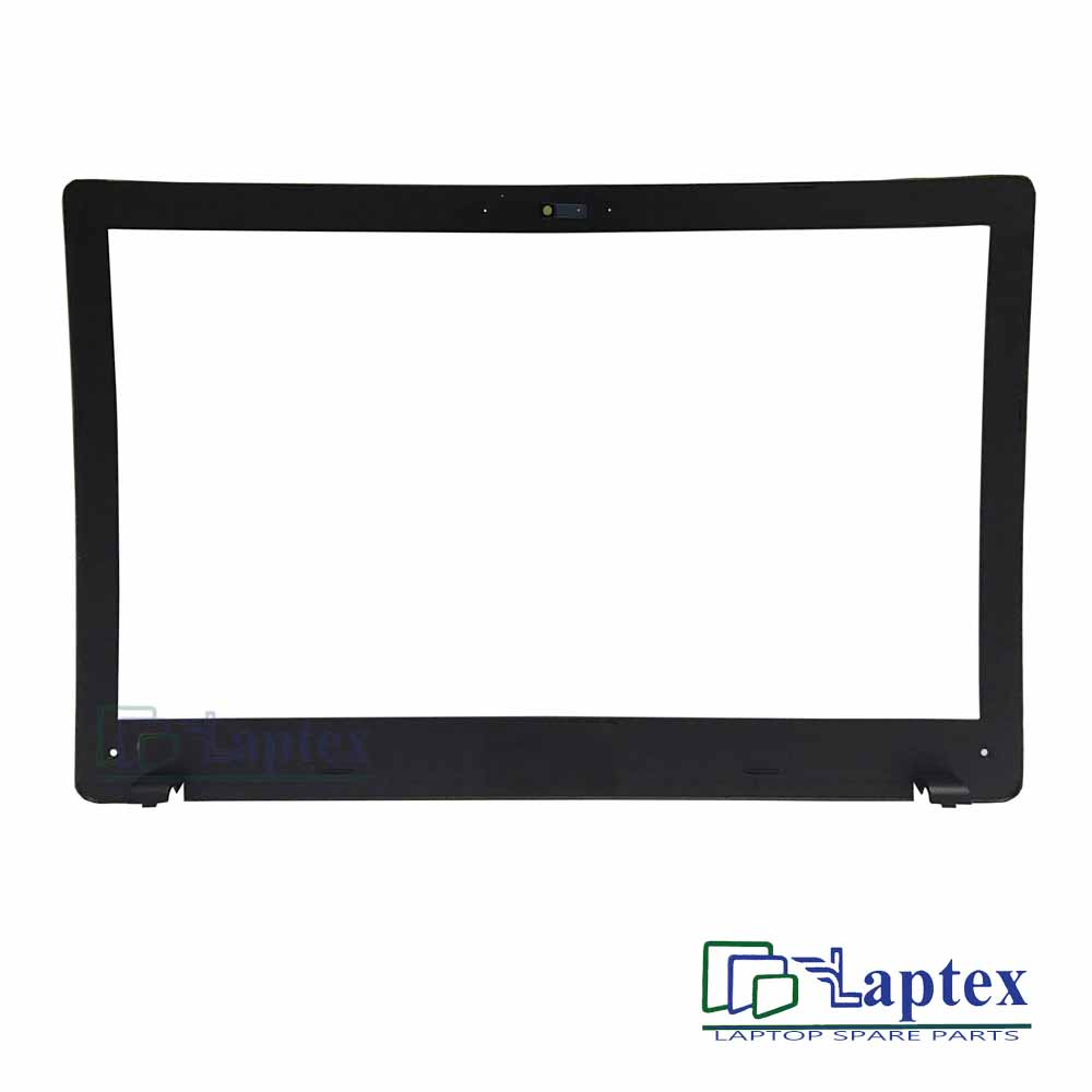 Laptop Screen Bezel For ASUS X550