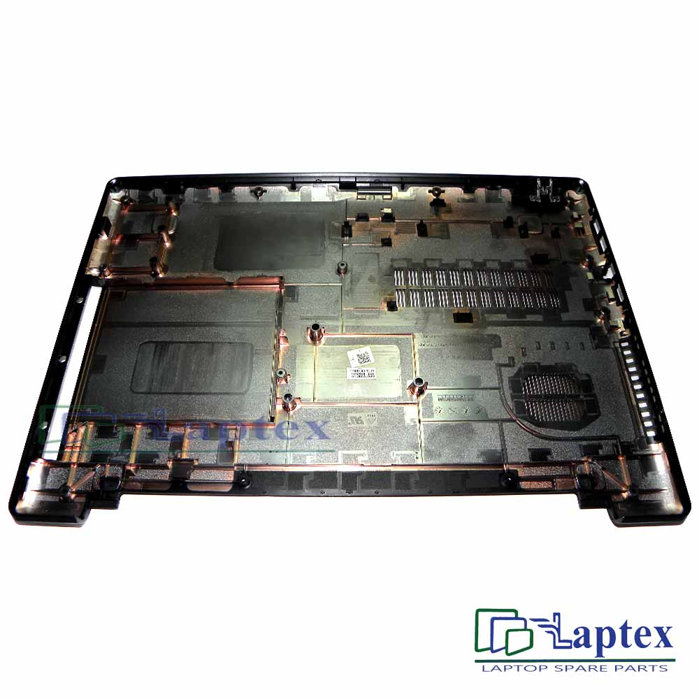 Lenovo Ideapad 110-15ACL Bottom Base Cover