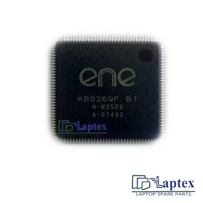 ENE KB926QF B1 IC
