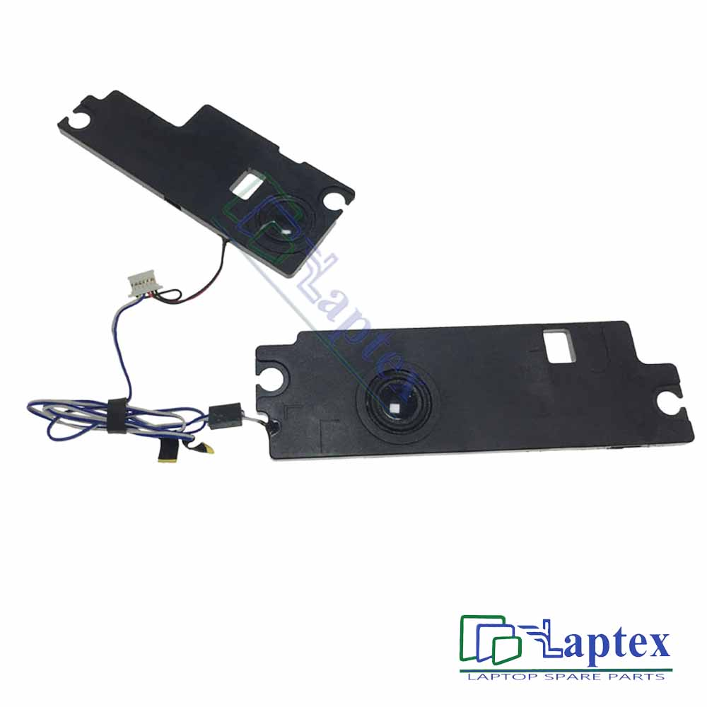 Laptop Speaker For Dell Latitude E6510