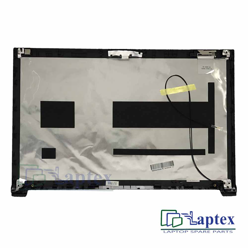 Laptop LCD Top Cover For Lenovo IdeaPad B570