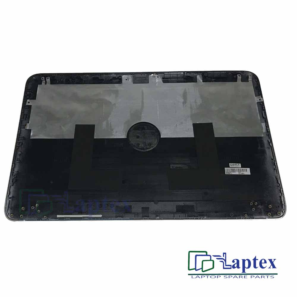 Laptop LCD Top Cover For HP Envy15-J