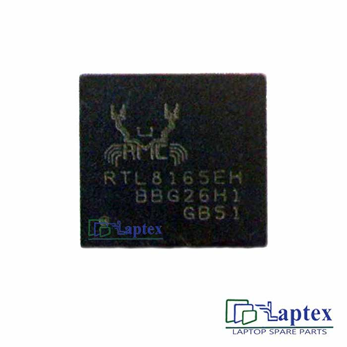 RT RLT8165EH IC