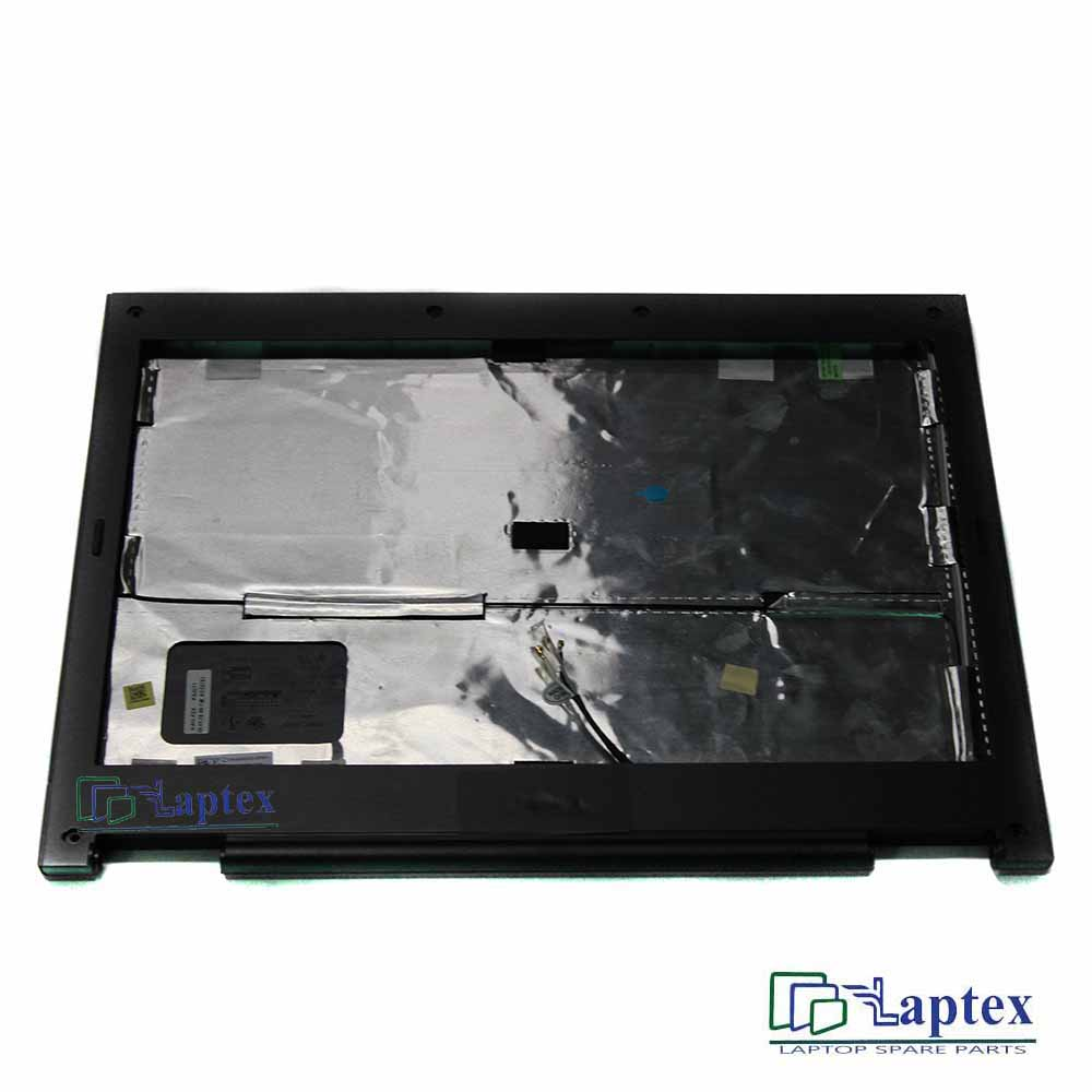 Screen Panel For Dell Vostro 1310V