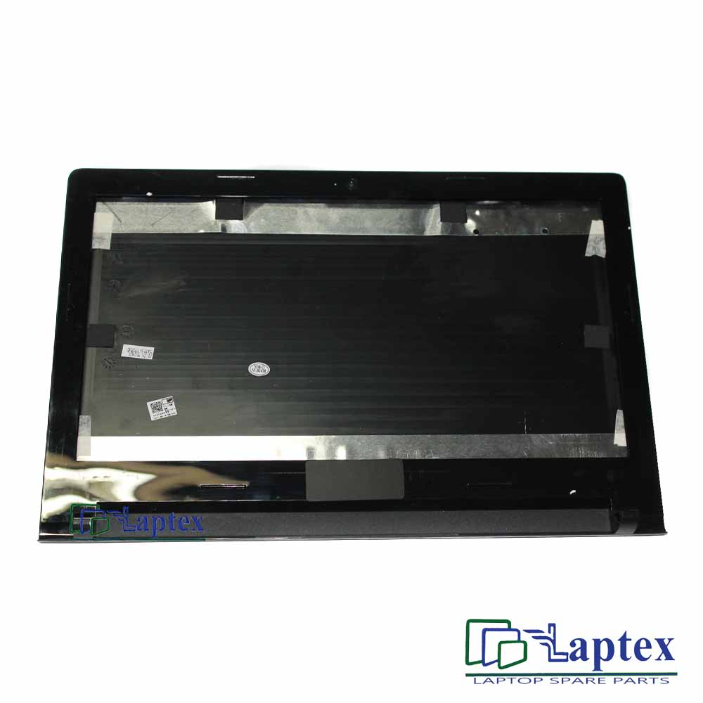 Screen Panel For Lenovo G40-80