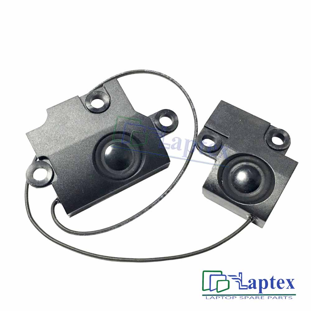 Laptop Speaker For Dell Inspiron 1564