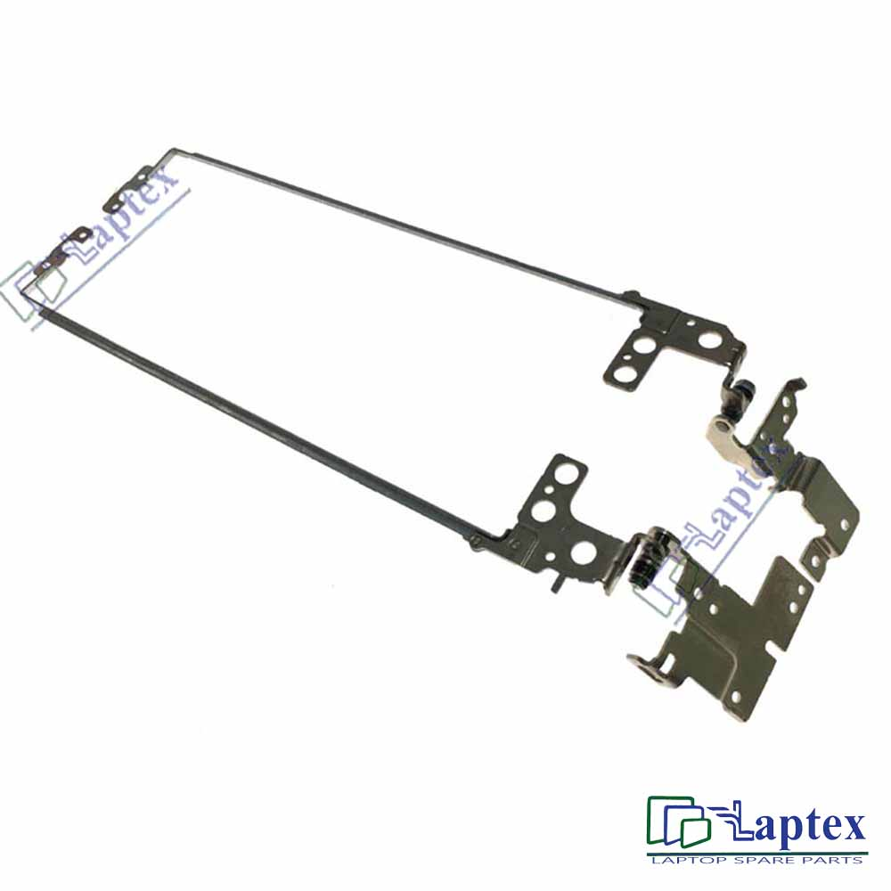 Laptop LCD Hinges For Dell Inspiron 14-3451