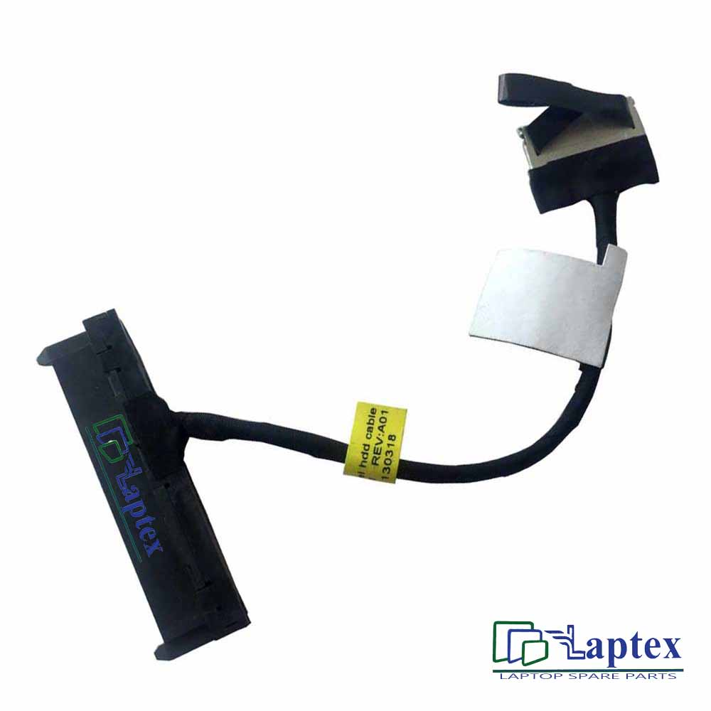 Laptop Hdd Connector For Acer Aspire E5-122P