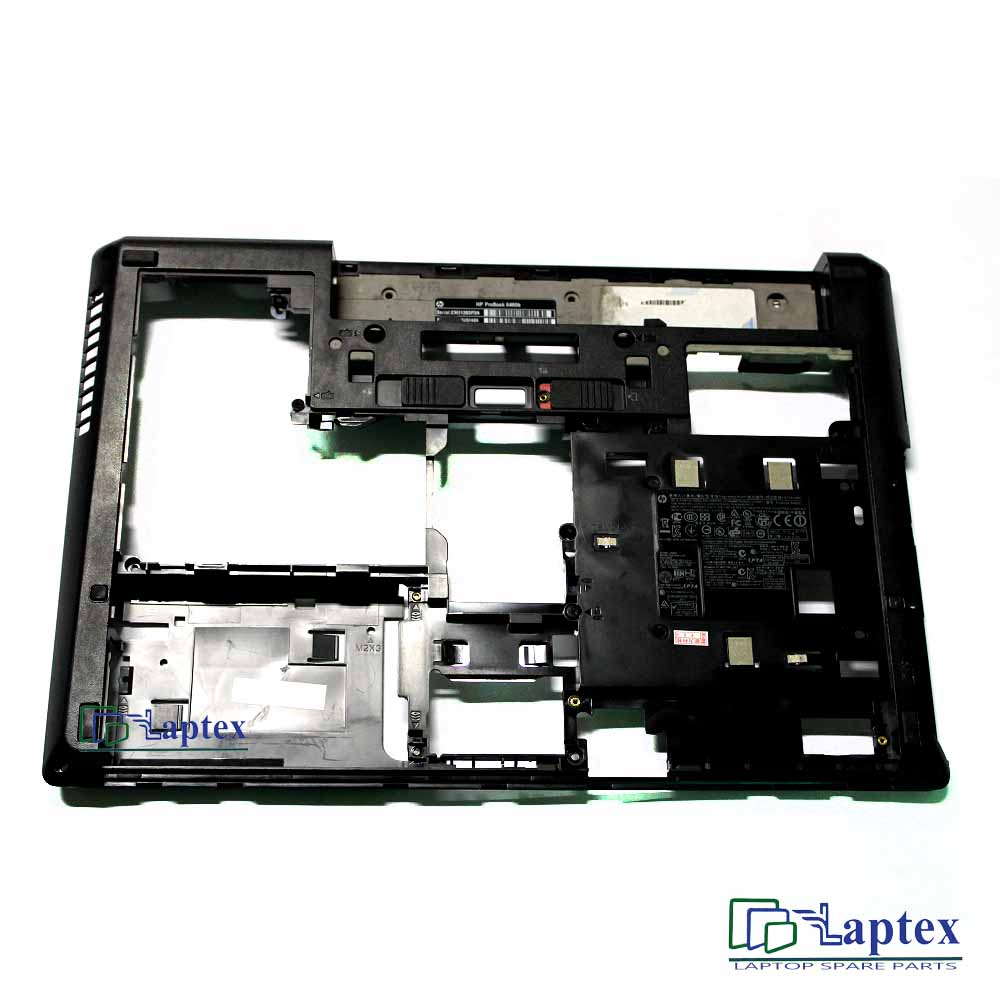 Base Cover For HP Probook 6450B