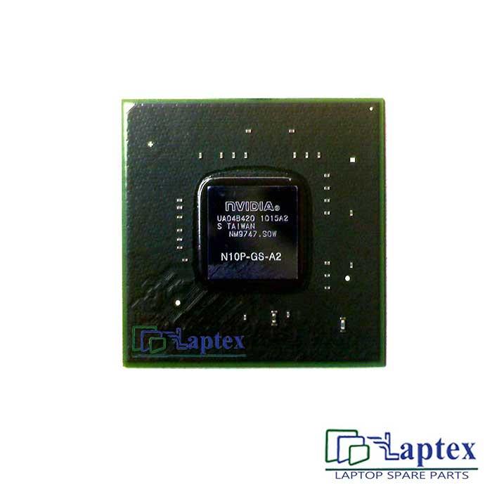 Nvidia N10P GS A2 IC