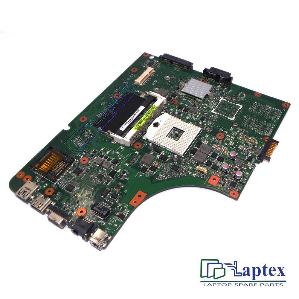 Asus K53sd Gm Non Graphic Motherboard