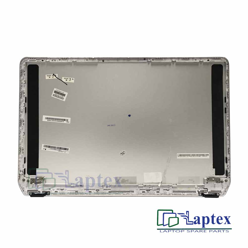 Laptop LCD Top Cover For HP Pavilion EnvyM6