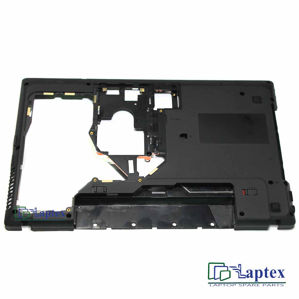 Base Cover For Lenovo G570