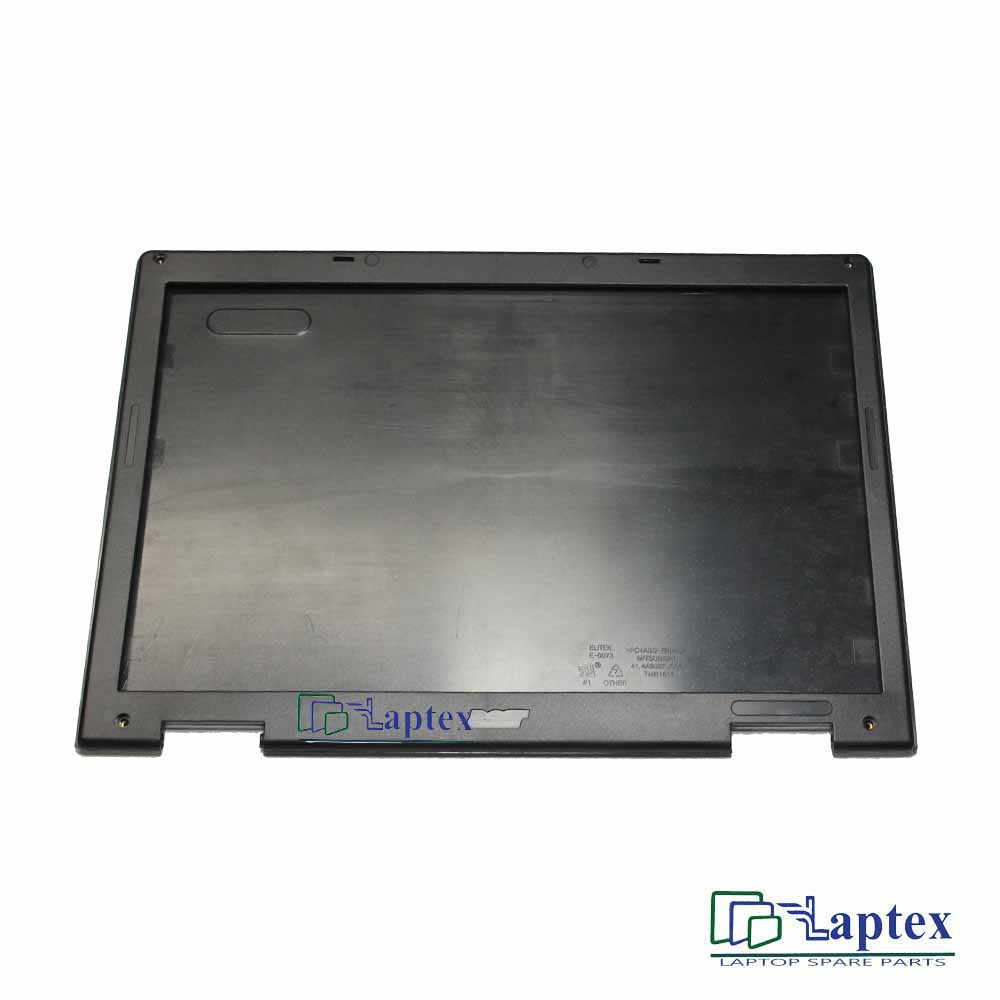 Screen Panel For Acer Travelmate 2420