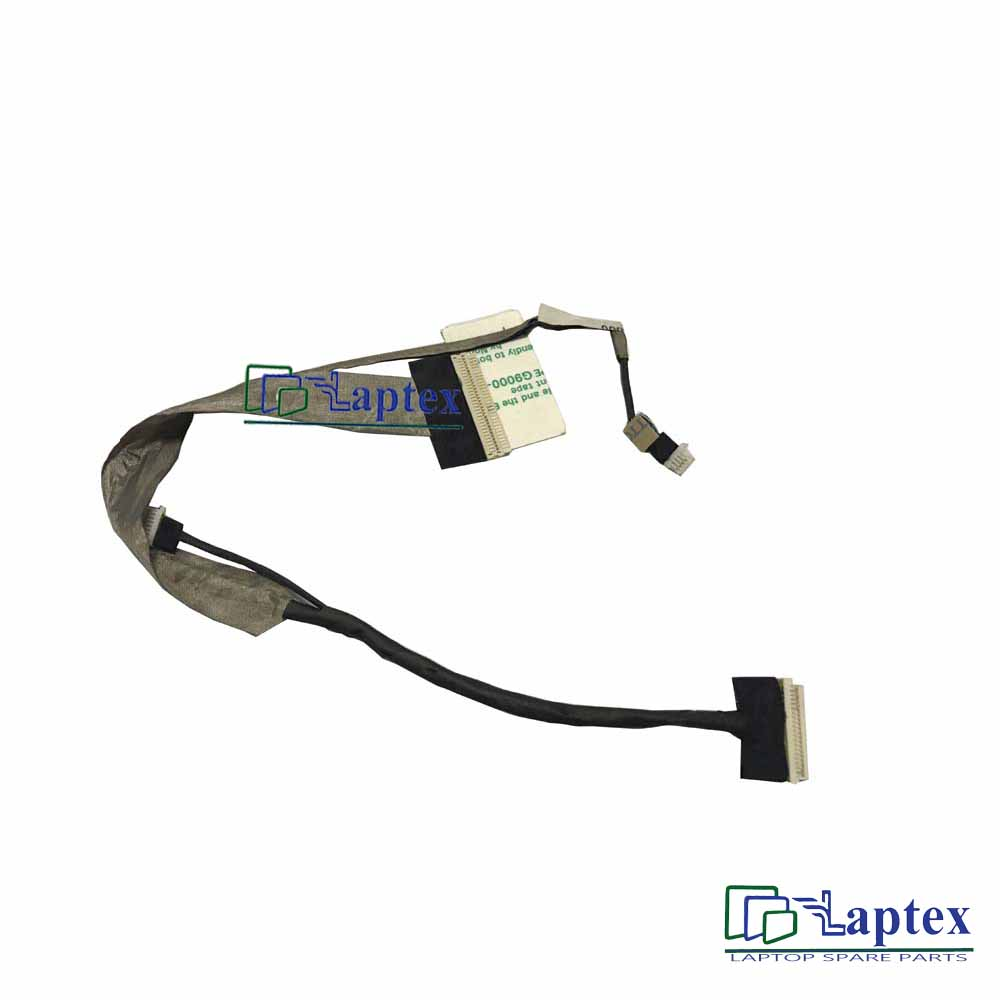 Acer Aspire 5338 LCD Display Cable