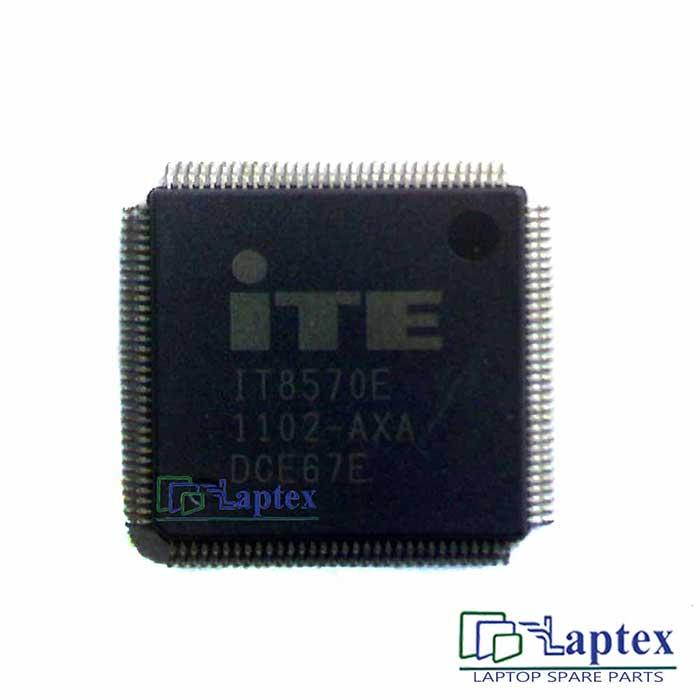ITE IT8570E IC