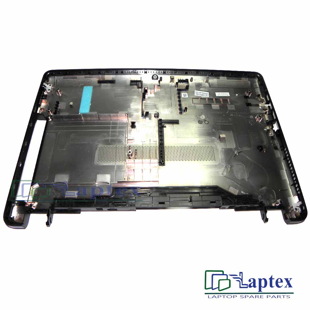 Hp 15BS Bottom Base Cover