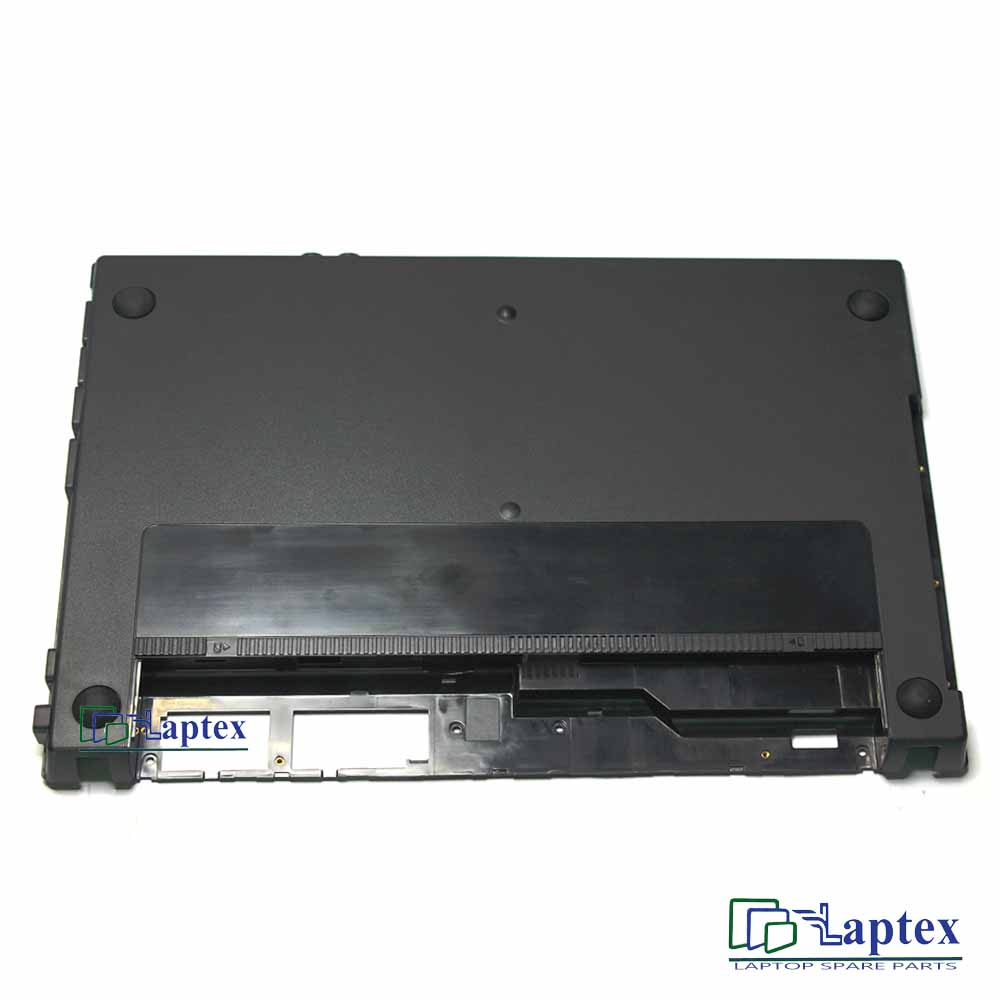 Base Cover For HP ProBook 4420S