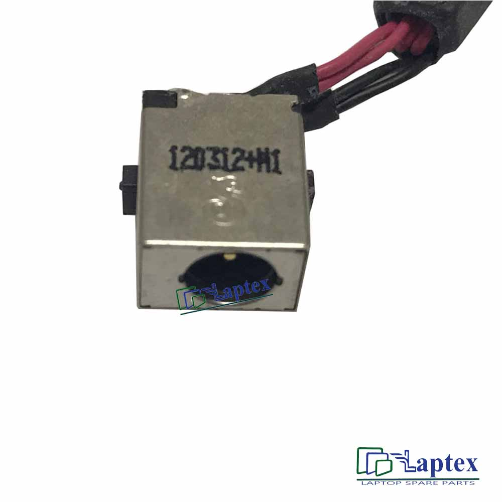Acer One 722 Dc Jack