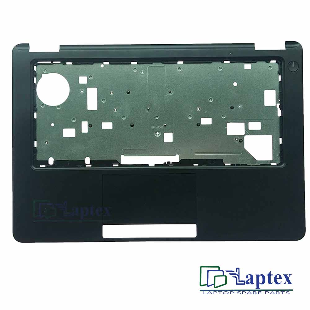 Laptop Touchpad Cover For Dell Latitude E5250