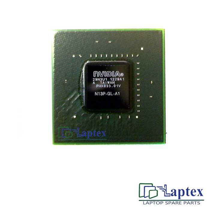 Nvidia N13P GL A1 IC