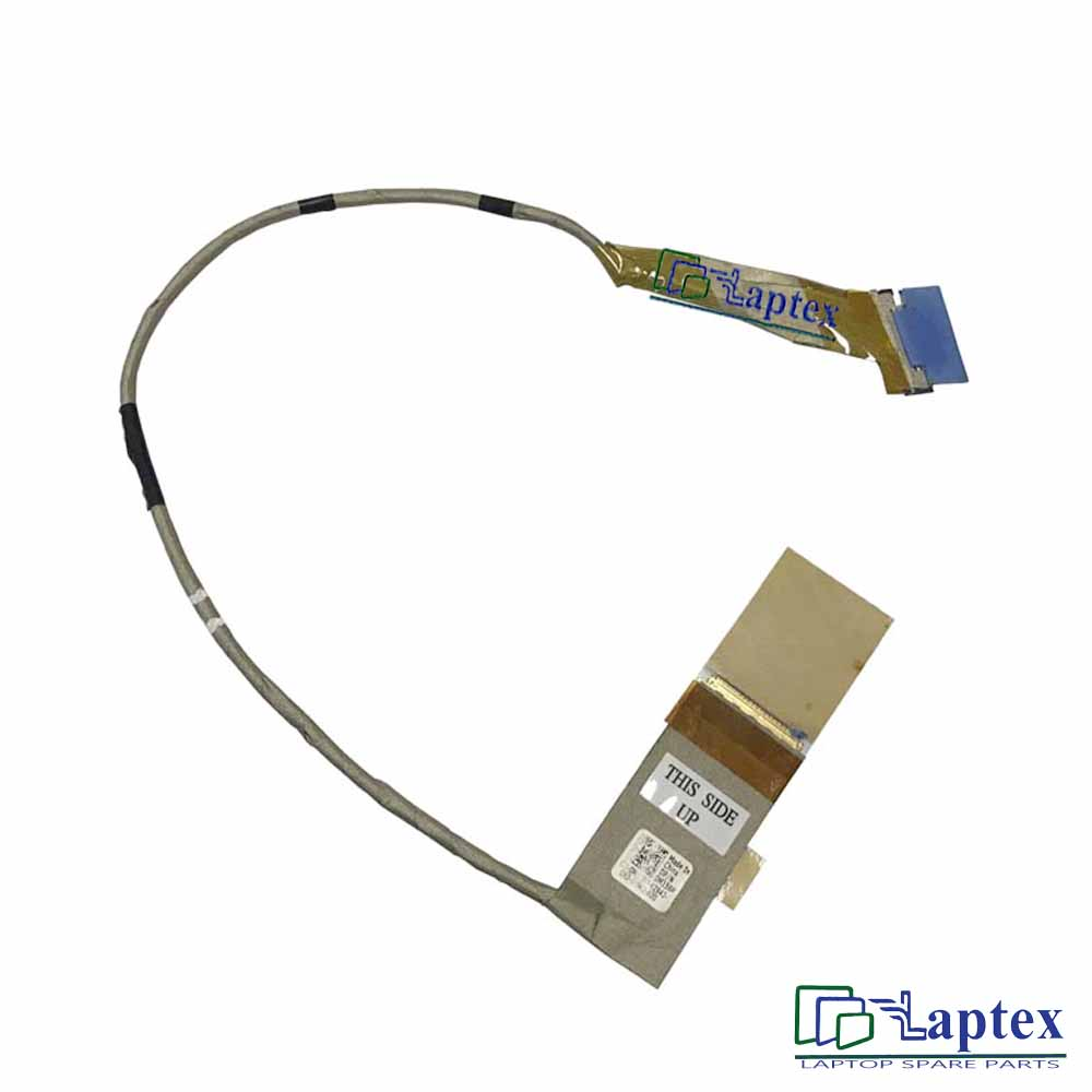 Dell Inspiron 1440 LCD Display Cable