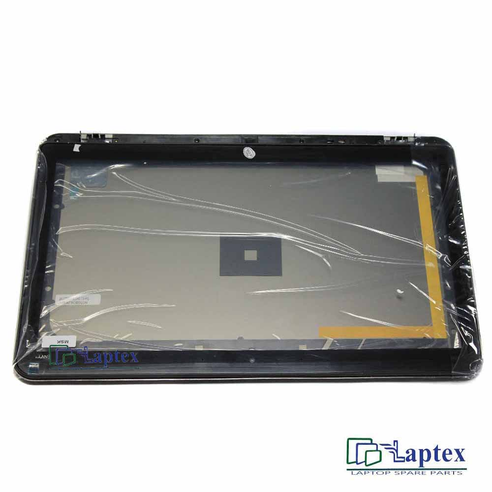 Screen Panel For HP Envy 14