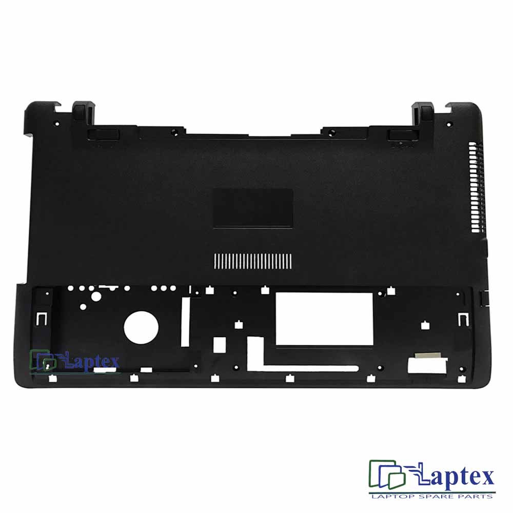 Base Cover For ASUS X550