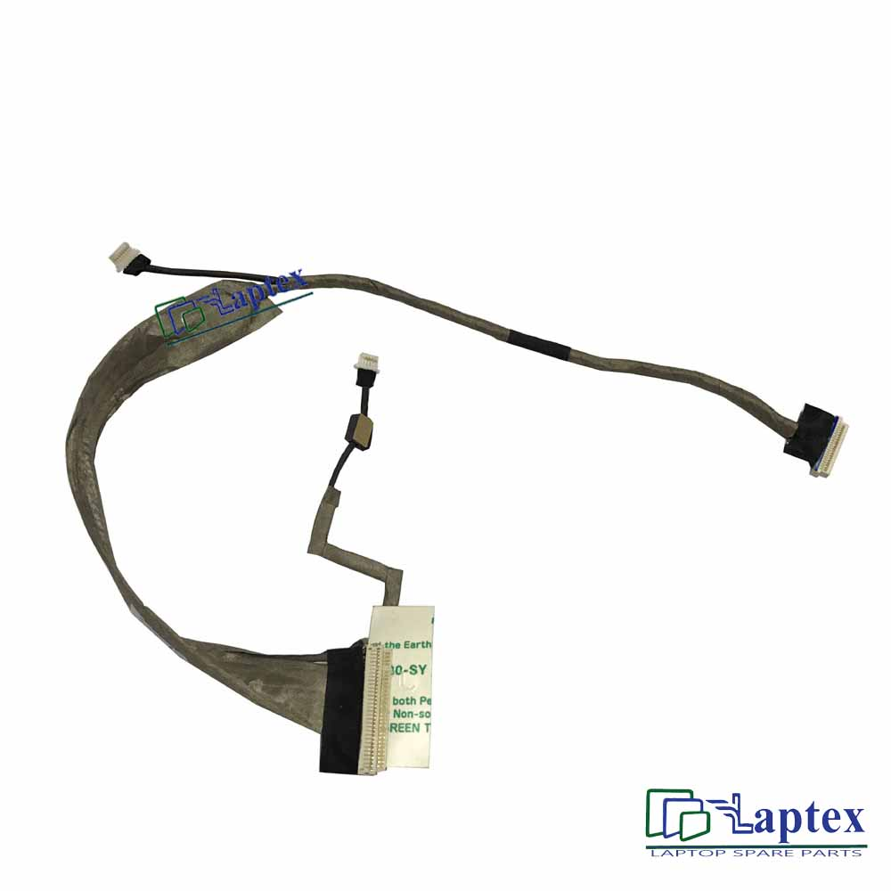Acer Aspire 7720 LCD Display Cable