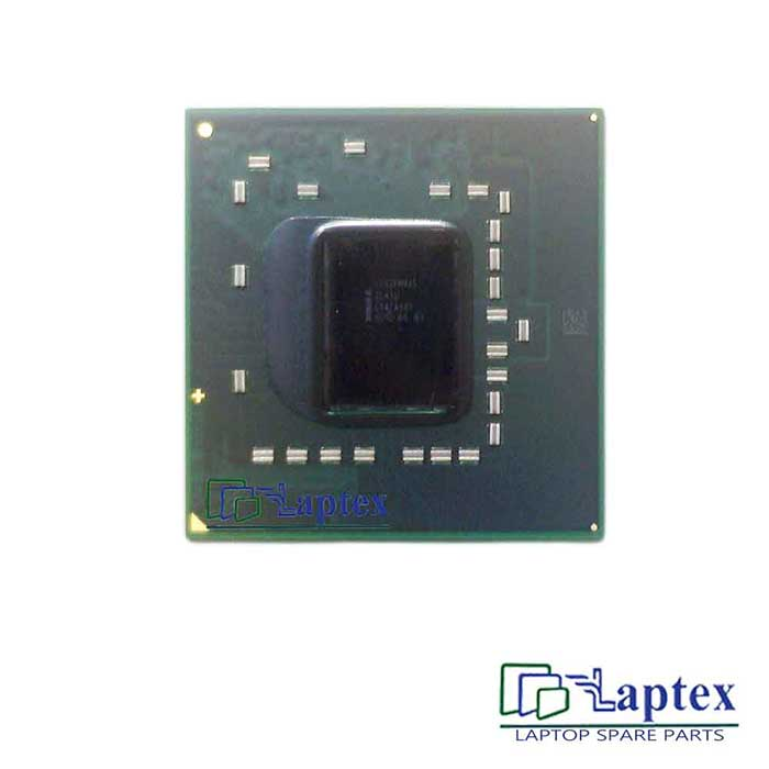 Intel LE82PM965 IC