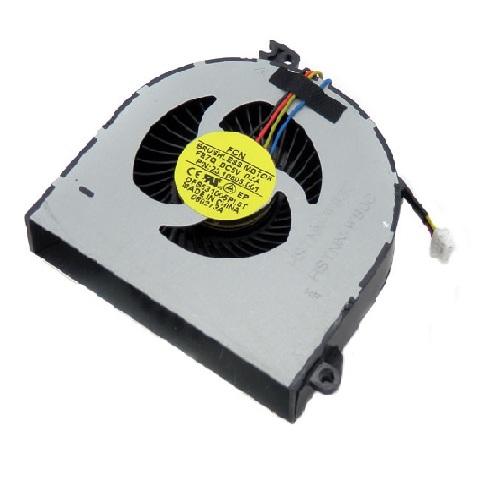 Hp Probook 4440s Fan