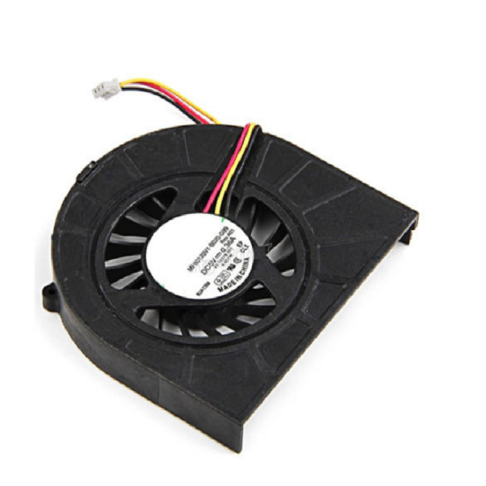 Dell Inspiron 15 N5010 M5010 Cooling Fan
