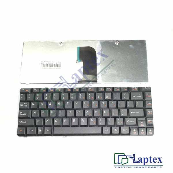 Lenovo Ideapad G460 Laptop Keyboard