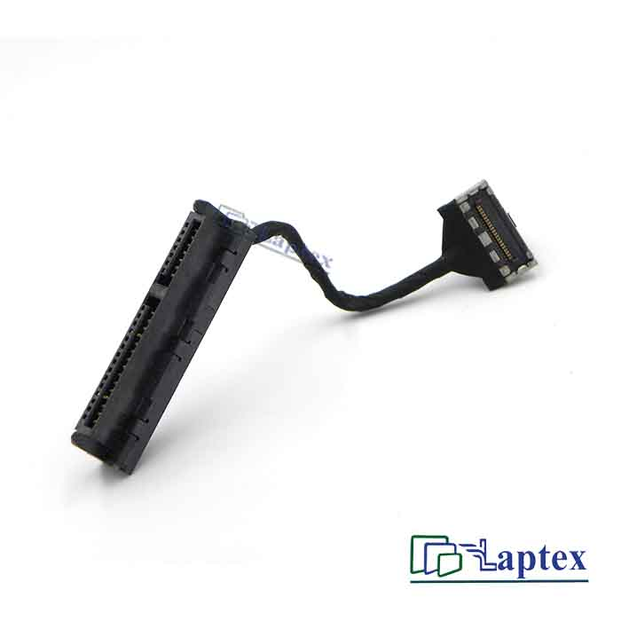 Laptop HDD Connector For Dell Latitude E3460