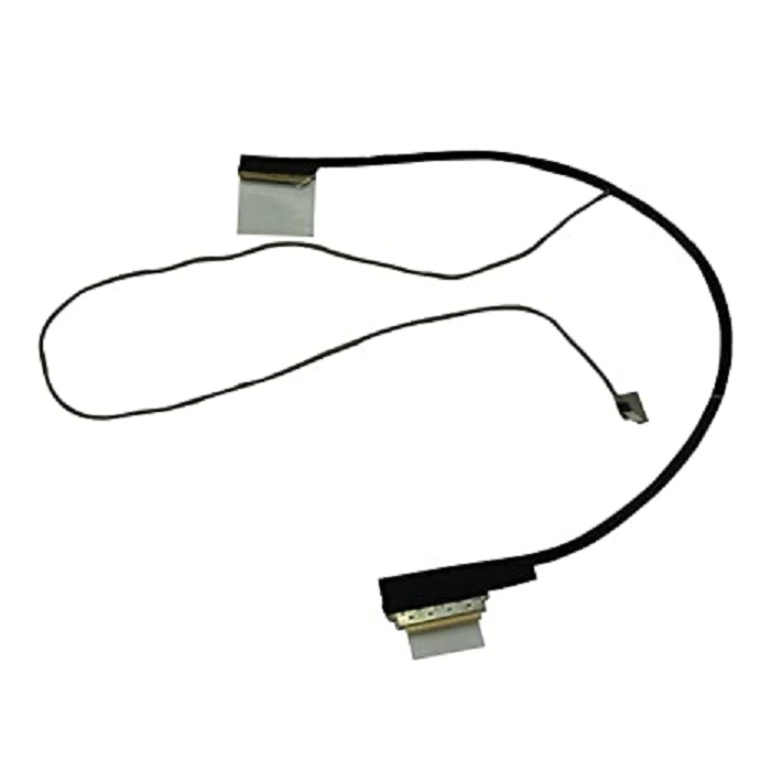 Hp Pavilion 15P LCD Display Cable