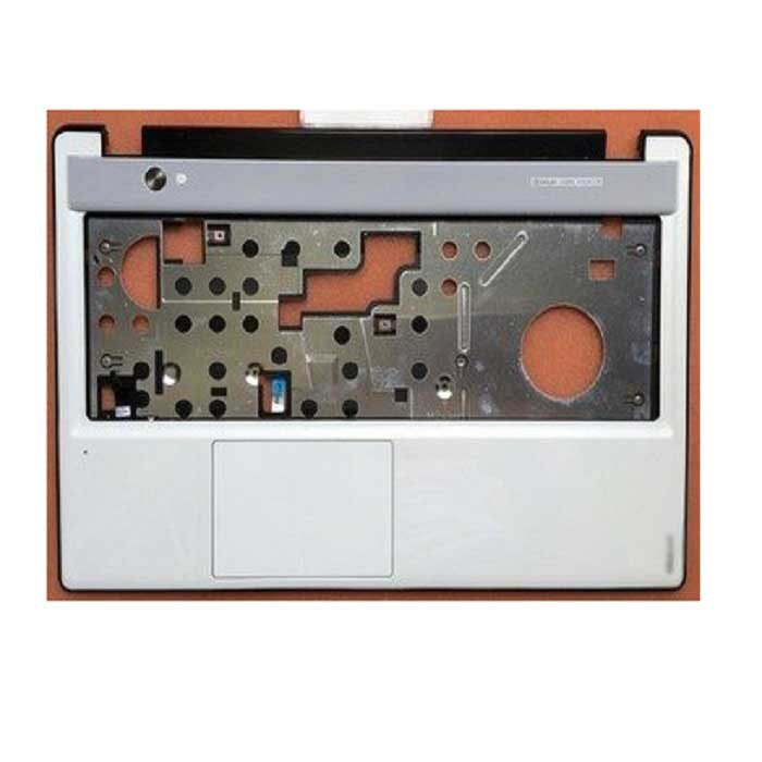 Touchpad Cover For Lenovo Ideapad Z580