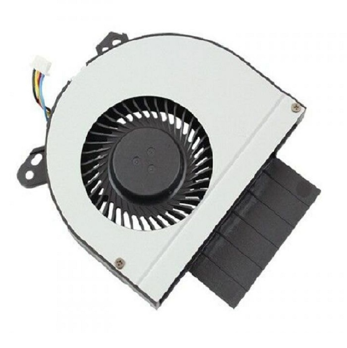 Dell Latitude E6520 Fan