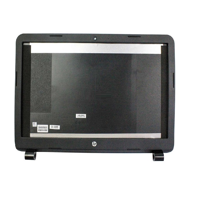 Hp 15r 15-r 15g Lcd Panel Cover