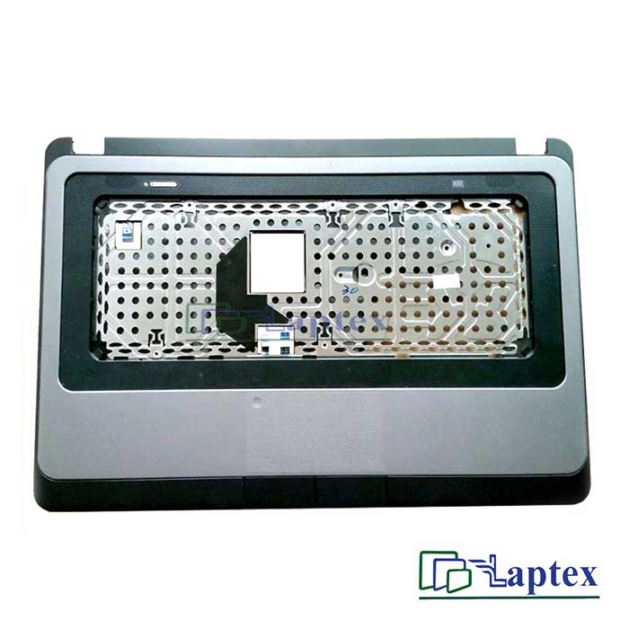 Laptop TouchPad Cover For HP Compaq Presario CQ57